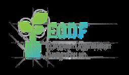 EODF_final_transp_small