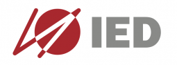 IED_COL