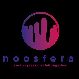 Noosfera-logo_gradient