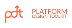 PDT_logo_work_agosto_Lato_-17
