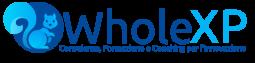 WholeXP_LongLogo (1)