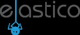 elastico - logo-no-payoff-pantone_(1)