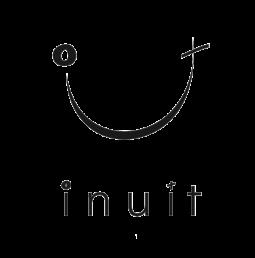 inuit logo guia